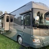 RV for Sale: 2007 ELLIPSE 40TD