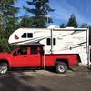 RV for Sale: 2011 MAVERICK 1000 SB LB