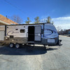 RV for Sale: 2017 ZINGER ZR25RB