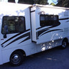 RV for Sale: 2013 ITASCA SUNSTAR 26HE