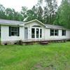 Mobile Home for Sale: Manufactured Home - Rocky Point, NC, Rocky Point, NC