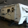 RV for Sale: 2004 290FLS