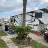 RV for Sale: 3950 Dutchmen Voltage Toyhauler , Jensen Beach, FL