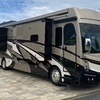 RV for Sale: 2018 DISCOVERY LXE 38K