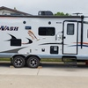 RV for Sale: 2017 NASH 29S