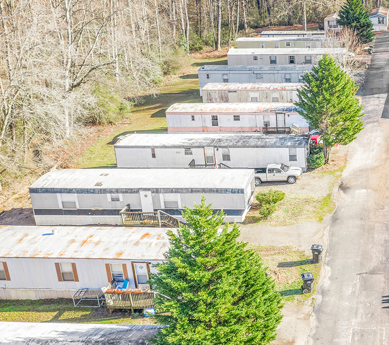 Province Apartments In Greenville Nc: Greenville-Spartanburg Portfolio