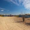 Mobile Home for Sale: Manufactured Single Family Residence, Manufactured - Sahuarita, AZ, Sahuarita, AZ