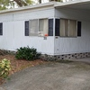 Mobile Home for Sale: Great Deal 2/2 In A 40+ Pet OK Community, Largo, FL