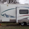 RV for Sale: 2004 MONTANA MOUNTAINEER 29RK