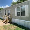 Mobile Home for Sale: TX, BELTON - 2015 31SSP16723AH15 single section for sale., Belton, TX