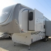 RV for Sale: 2011 BIG COUNTRY 3250 TS