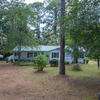 Mobile Home for Sale: Mobile - Bluffton, SC, Bluffton, SC
