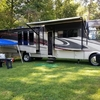 RV for Sale: 2013 ENCOUNTER 37TZ