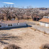 Mobile Home for Sale: One Story, Manufactured Home - Farmington, NM, Farmington, NM