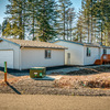 Mobile Home for Sale: Big Valley Woods - Lot #3036, Boring, OR