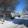 Mobile Home for Sale: Mobile Home - POPLAR GROVE, IL, Poplar Grove, IL