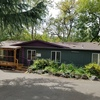 Mobile Home for Sale: 11-918  PEACE AND TRANQUILITY, Clackamas, OR