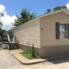 Mobile Home for Sale: TX, HOUSTON - 2011 VALUE I single section for sale., Houston, TX