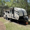 RV for Sale: 2017 CONNECT LITE C211BH