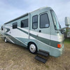 RV for Sale: 2001 LAND YACHT XC