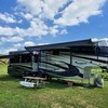 RV for Sale: 2021 RIVERSTONE LEGACY 39RKFB