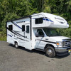 RV for Sale: 2021 2350