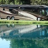 RV for Sale: 2013 ANTHEM