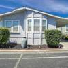Mobile Home for Sale: Mobile - Sunnyvale, CA, Sunnyvale, CA