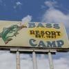 RV Park for Sale: Bass Camp Resort, Minnesota City, MN