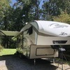 RV for Sale: 2016 Cougar X-Lite