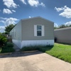 Mobile Home for Sale: TX, PASADENA - 2018 31SSP16723AH18 single section for sale., Pasadena, TX
