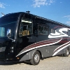 RV for Sale: 2012 AMBASSADOR 36PFT