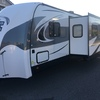 RV for Sale: 2018 VIBE