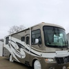 RV for Sale: 2011 VACATIONER 30SFS