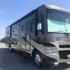 RV for Sale: 2013 ALLEGRO OPEN ROAD 36LA