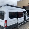 RV for Sale: 2018 TRANSIT