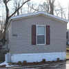 Mobile Home Park for Sale: MHP 360 - CONFIDENTIAL SALE #122, , MI