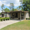 Mobile Home Park for Sale: Crystal Pointe 94Unit Development Opportunity, Dunnellon, FL