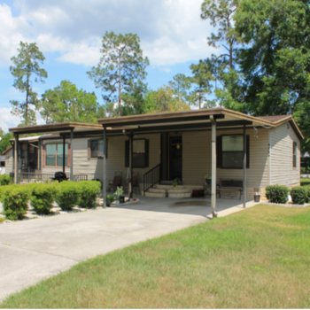 Mobile Home Parks For Sale Near Ocala Fl