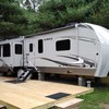 RV for Sale: 2020 EAGLE 330RSTS