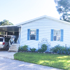Mobile Home for Sale: Calling all Snowbirds... Vacation Living at it's Best!, Homosassa, FL