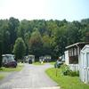 Mobile Home Park for Sale: Trade Winds, Cumberland, MD