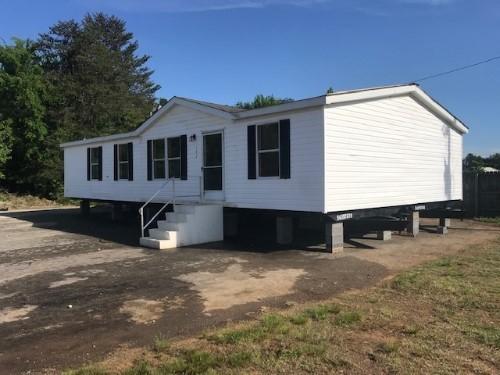 Mobile Home For Sale In Burlington Nc Nc Burlington