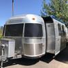 RV for Sale: 2002 CLASSIC 34