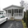 Mobile Home for Sale: Manufactured Home, Ranch or 1 Level - White Twp - IND, PA, Indiana, PA