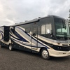 RV for Sale: 2018 SOUTHWIND 35