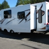 RV for Sale: 2013 Passport