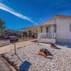 Mobile Home for Sale: Mfg/Mobile Housing - Scottsdale, AZ, Scottsdale, AZ