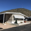 Mobile Home for Sale: Completely Remodeled DBL Wide in 55+! Lot 65, Phoenix, AZ