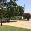 Mobile Home Park: Big Oak  -  Directory, Longview, TX
